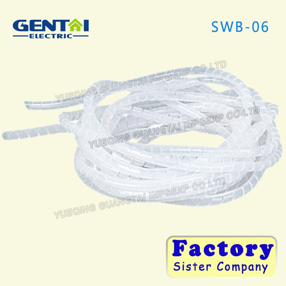 Cable Spiral Band, Cable Spiral Band Suppliers and Manufacturers at ...