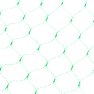 Chinese Plastic farm land and garden anti insect netting factory