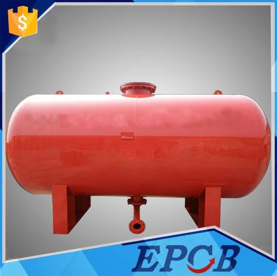 Stainless Hot Water Tank Price, Stainless Hot Water Tank Price ...