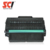 106R02310 106R02312 Compatible toner cartridge for xerox Workcentre 3315 3325