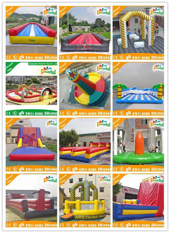 Inflatable Mechanical Rodeo Bull Rides bull riding machine for sale