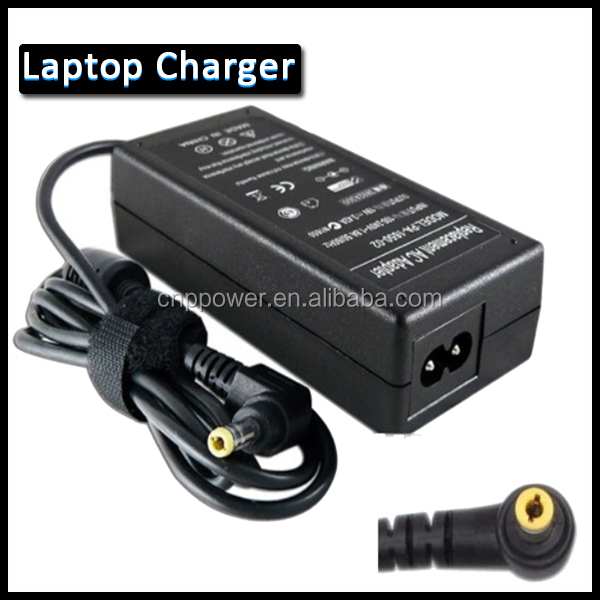 Brand New 19V 3.42A ADP-65JH BB Z99H 65W AC Adapter Charger for Asus Adpt65dw b s400 s