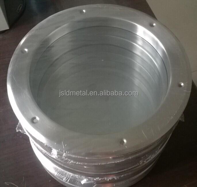 Fen tre portholes porte hublot avec clear verre panneau for Fenetre hublot