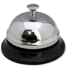 Hot selling tafel call bell voor <span class=keywords><strong>restaurant</strong></span> service
