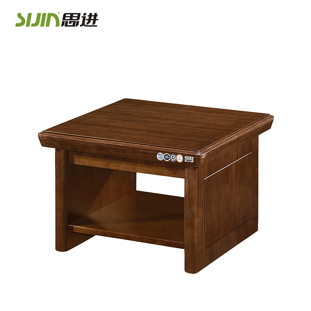 expanding coffee table, expanding coffee table suppliers and