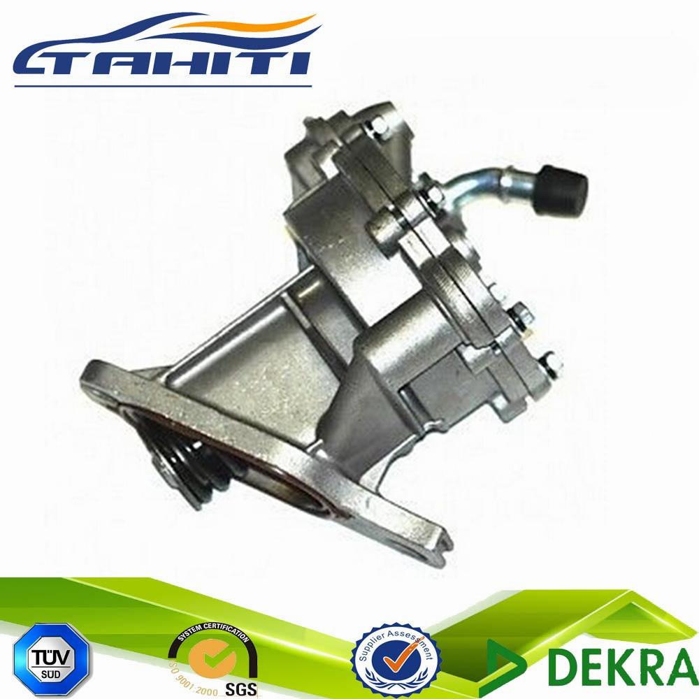 30665561 Engine Vacuum System Suction Pump OEM 30665561