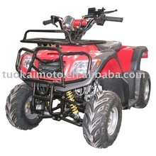 50cc 4-Stroke MINI Quad ATV for kids (TKA50-A)