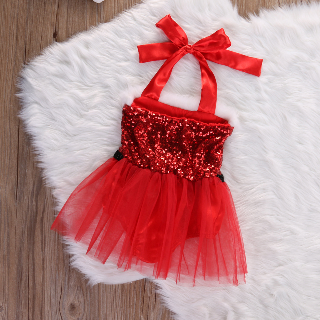 40ca4c54ba33 Detail Feedback Questions about Cute Toddler Baby Girls Rompers ...