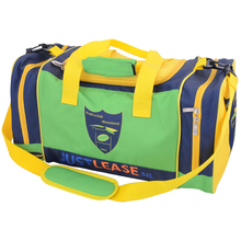 Customer Large Football Equipment Bags Gym Duffle Bag for Women
