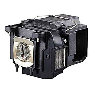 GOLDENRIVER ELPLP85 Replacement Projector Lamp with Housing for Epson PowerLite Home Cinema 3000, PowerLite Home Cinema 3500, PowerLite Home Cinema 3510, PowerLite Home Cinema 3600e