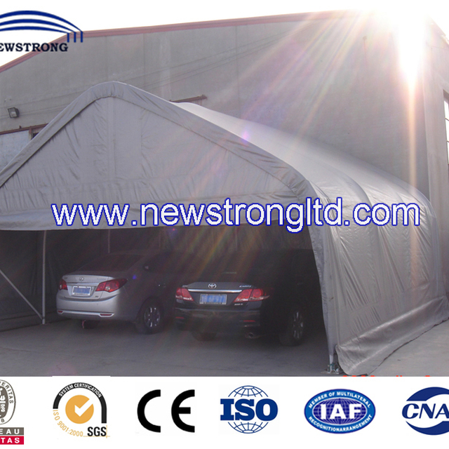 low cost garage-Source quality low cost garage from Global low ...