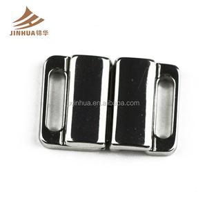 c8e7a76c2 China strap bra clip wholesale 🇨🇳 - Alibaba
