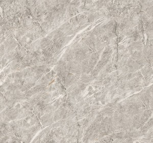 600x600mm 800x800mm 600x1200mm Glazed rustic matt tile in good price with better quality