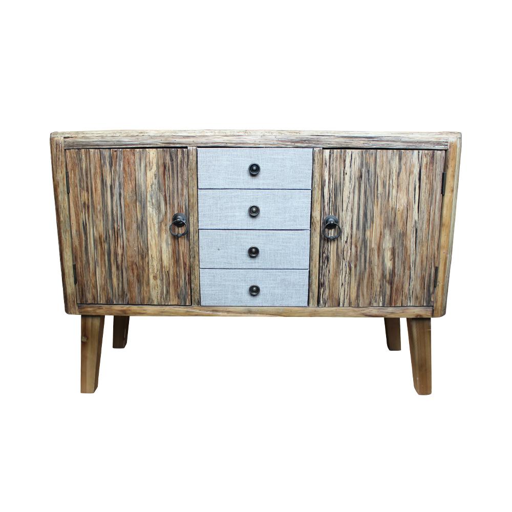 antieke woonkamer meubels, metalen shabby chic kastandere metalen, Meubels Ideeën
