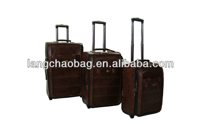 design bag manufacturer & famous luggage & kids luggage cheap