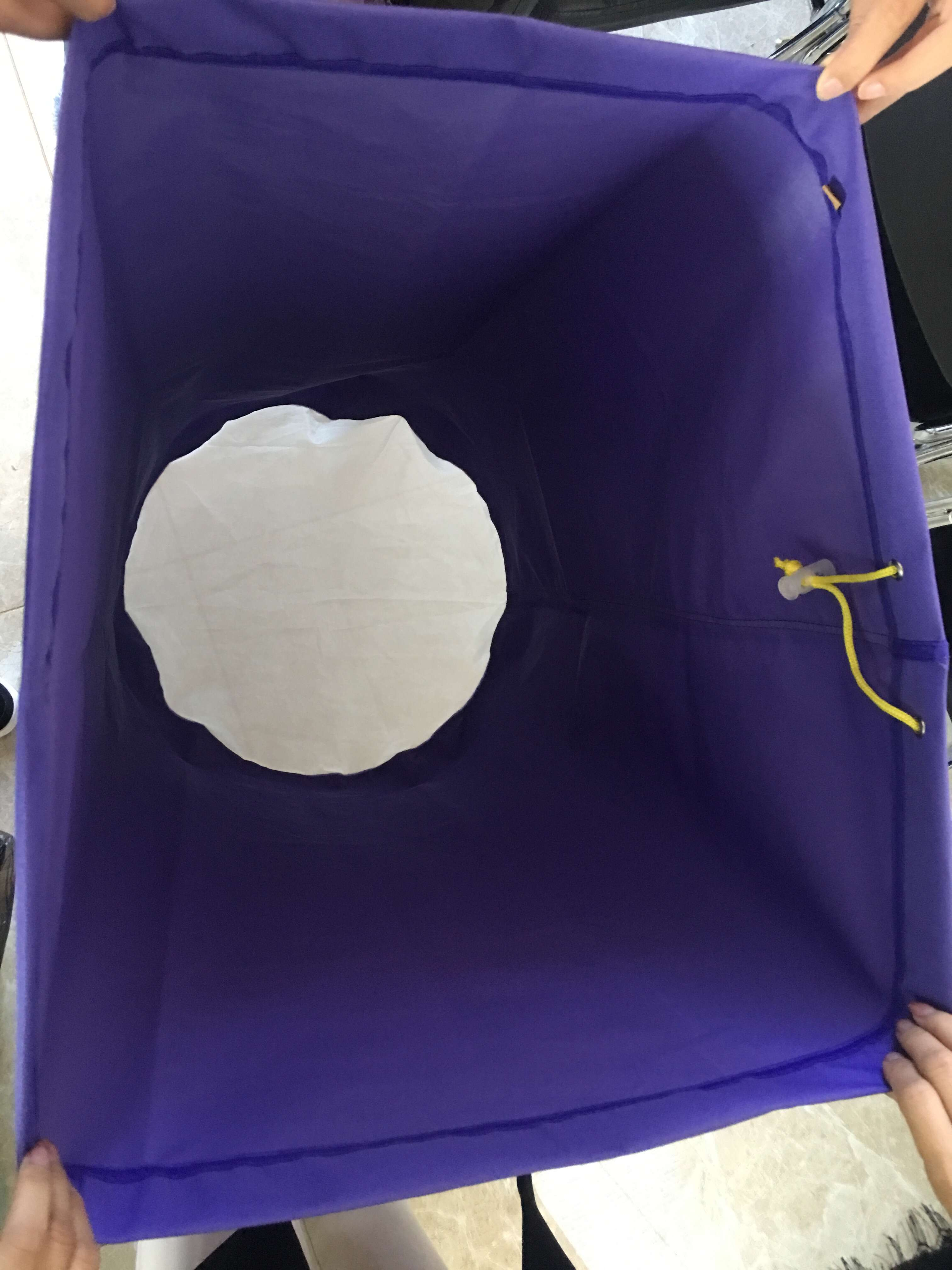 5 Gallon 8 Bags herb extraction hash extraction bubble bags