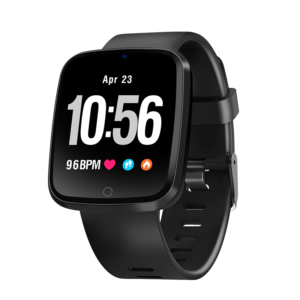 Android Wifi Wrist Watch Cell Phone  New Type 3g Waterproof Support Wifi Android  Smart Watch 89ee66e8c
