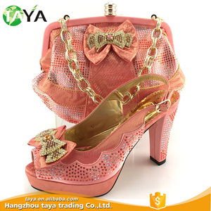 dfad6d53055866 Yellow Shoes With Matching Bags