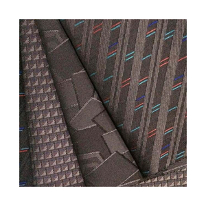 Car Upholstery Fabric Car Upholstery Fabric Suppliers And