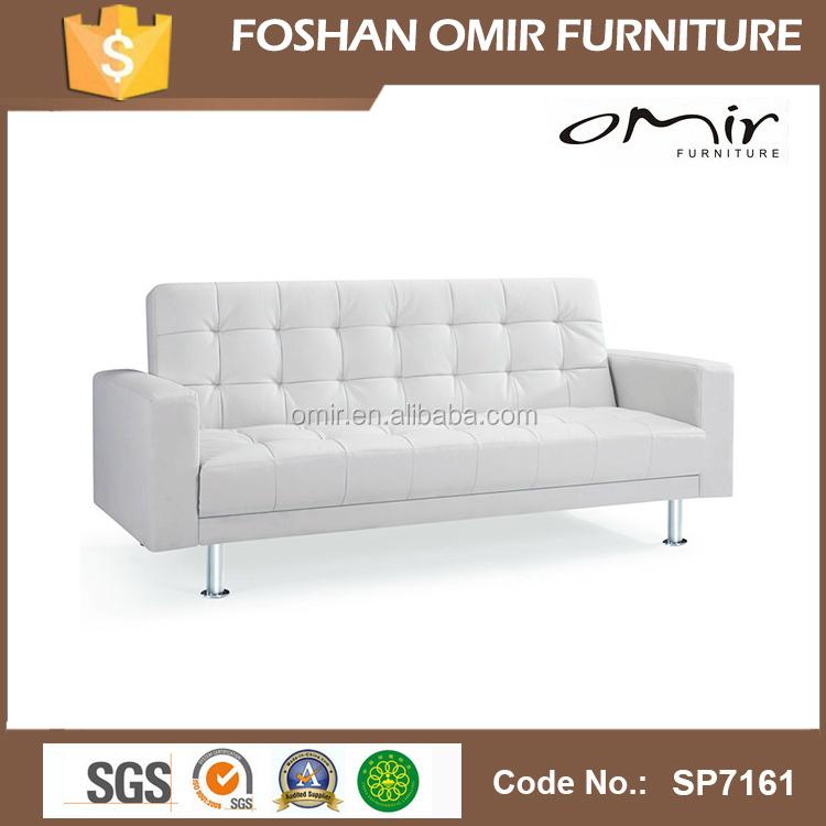 Fantastic 2017 New Fashion Rococo Sofa Bed Furniture Divan Beds Leather Genuine Modern Sofa Bed Of Leather Sp7161 Buy Rococo Sofa Bed Furniture Divan Beds Uwap Interior Chair Design Uwaporg