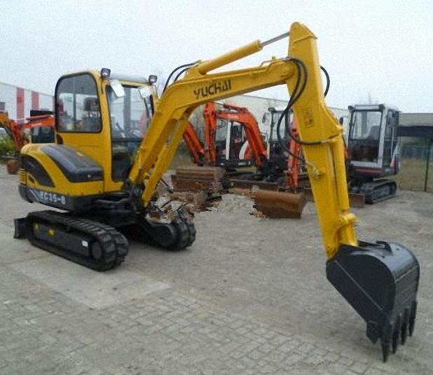 3740kg Shantui Mini Excavator Sizes - Buy Mini Excavator Sizes,Hitachi  Ex60-1 Excavator Parts,Shantui Excavator Product on Alibaba com