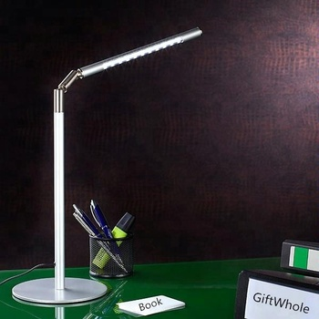 Eye Protection Flexible Office LED Walmart Table 4.5w Usb Desk Lamp