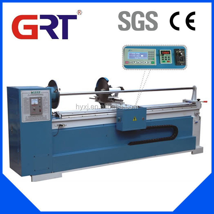 clement strip cutting machine