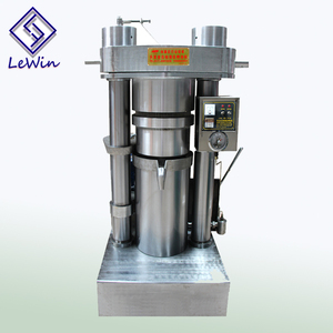 home small olive oil extraction press machine for rapeseed oil