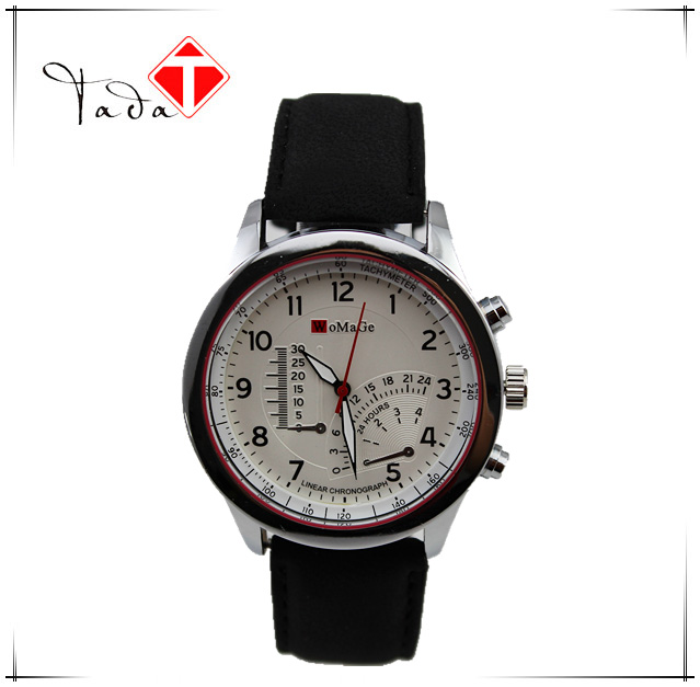 high quality womage brand wholesale womens watches buy