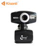 USB 2.0 free driver usb webcam with mic/Cheaper pc webcam