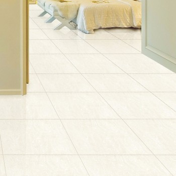 New Top Selling High Quality Competitive Price Italian Porcelain Tile  Manufacturer From China - Buy Italian Porcelain Tile,Porcelain Tile 60x60