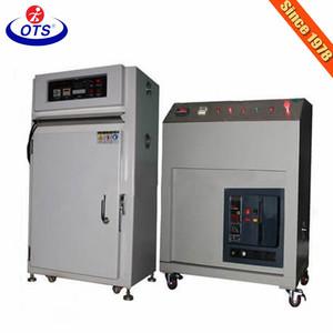 battery short circuit testing machine, battery short circuit testing