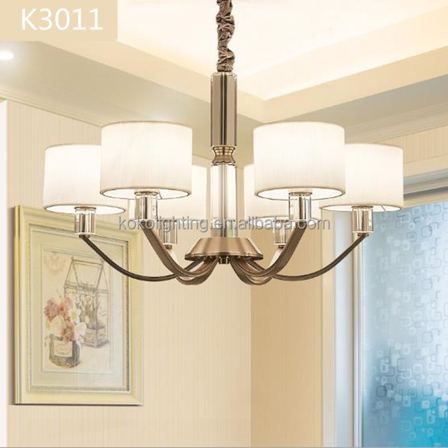 Crystal pendant light crystal pendant light suppliers and manufacturers at alibaba com