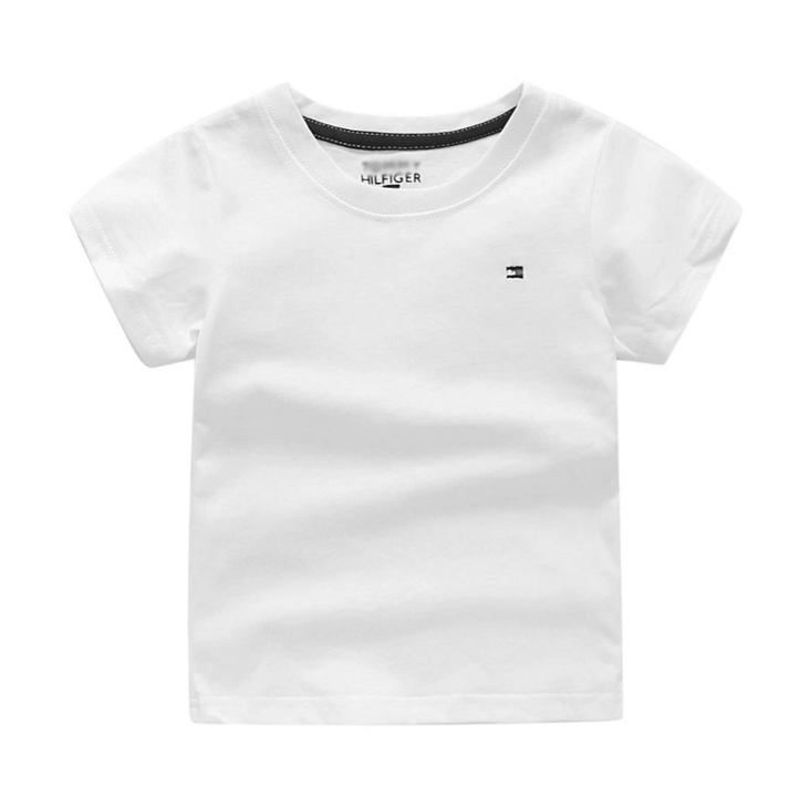 4c1815c56 China blank baby t-shirts wholesale 🇨🇳 - Alibaba