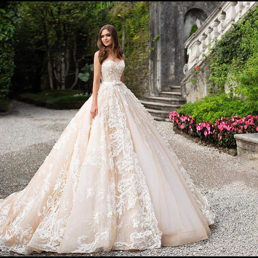 c134d79b88e3 Scegliere Produttore alta qualità Amanda Novias Abiti Da Sposa e Amanda  Novias Abiti Da Sposa su Alibaba.com