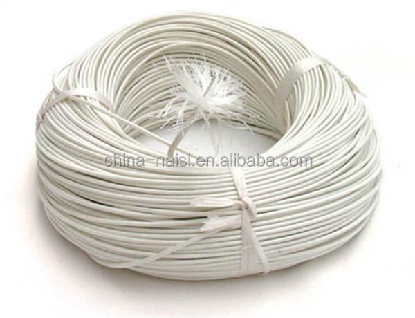 Nichrome Heating Wire/power Cord Heating/nichrome Wire