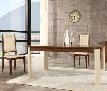 Barato Moderno Mesa De Comedor Con 6 Sillas/moderna Mesa De Comedor De  Madera/barato Moderno Mesa De Comedor Para Ventas - Buy Mesa De Comedor ...