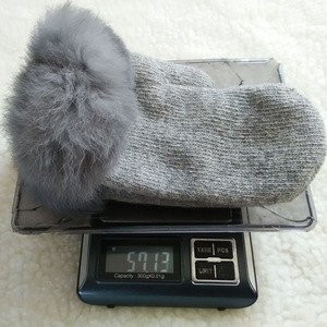 d6d3d8c2 China Custom Mitten, China Custom Mitten Manufacturers and Suppliers on  Alibaba.com