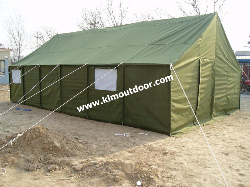 & Outdoor Adventure Tents Wholesale Adventure Tent Suppliers - Alibaba