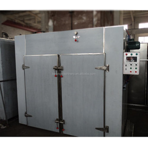 Commercial beef jerky machine dried meat machine dry fish processing machinery