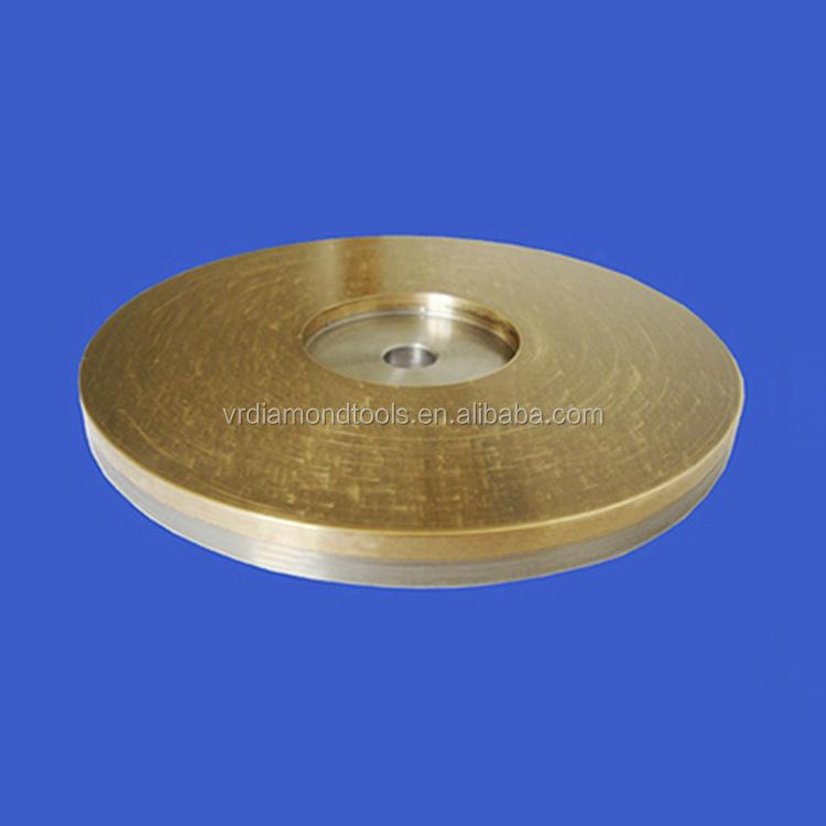 Sintered Diamond Grinding Wheel Abrasive Disc for Glass Tile Stone Free Ship
