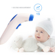 10s fast response the thermometer digital price ir medical non-contact clinical infrared