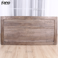 restaurant furniture removable wood table tops