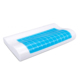 Wholesale Comfort Bamboo Visco Cold Cooling Memory Foam Pillow Private Label Ice Cool Silicon Gel Pillows