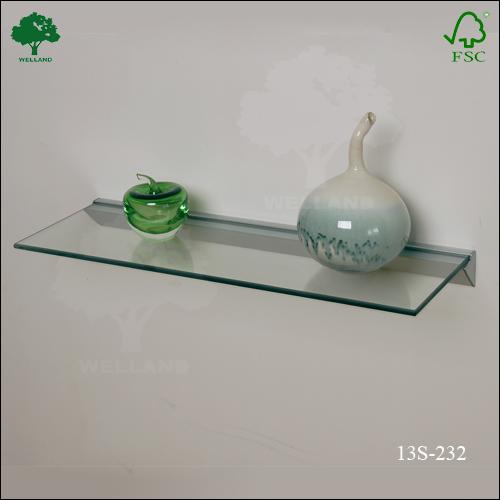 encuentre el mejor fabricante de repisas de vidrio para bao y repisas de vidrio para bao para el mercado de hablantes de spanish en alibabacom
