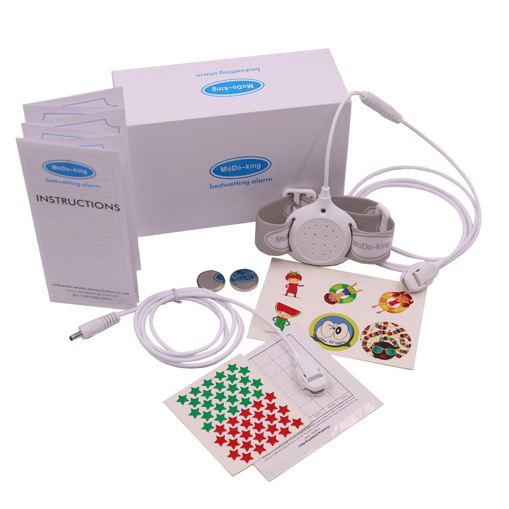 Baby Bedwetting Alarm Sensor Baby Bedwetting Alarm Sensor Suppliers