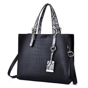 Stone Pattern Handbag 42a213b59905a