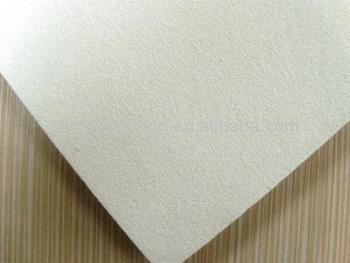 Ultima Mineral Fiber Ceiling Tiles Panel View Ultima Mineral Wool Ceiling Armstrong Chinatop Product Details From China Top Building Materials