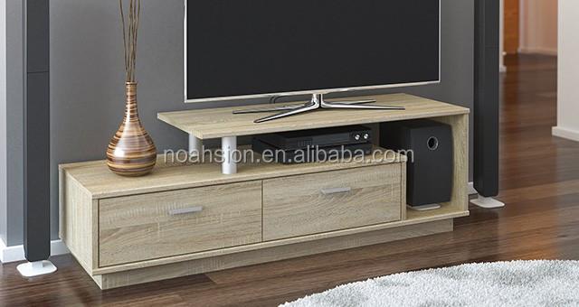Madera Moderno Soporte Tv,Diseño Moderno De Madera Tv Gabinete ...