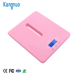 china use 100KG smart digital electronic scale for mother and baby